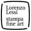Logo Lessi2